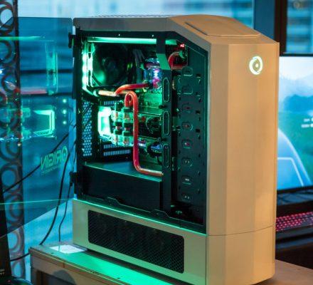 máy trạm workstation là gì ưu và nhược điểm