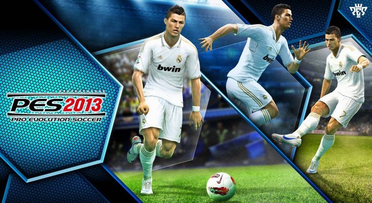 pro evolution soccer 2013 pes 2013 feature image hoangquocblog