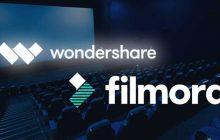 wondershare filmora 8.7.0.2 feature img hoangquocblog