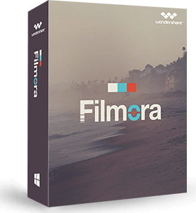 wondershare filmora box