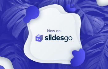 SLIDES GO – Kho Slide Mẫu PowerPoint & Google Slide Cực Đẹp Từ Google